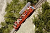 Gelmerseebahn